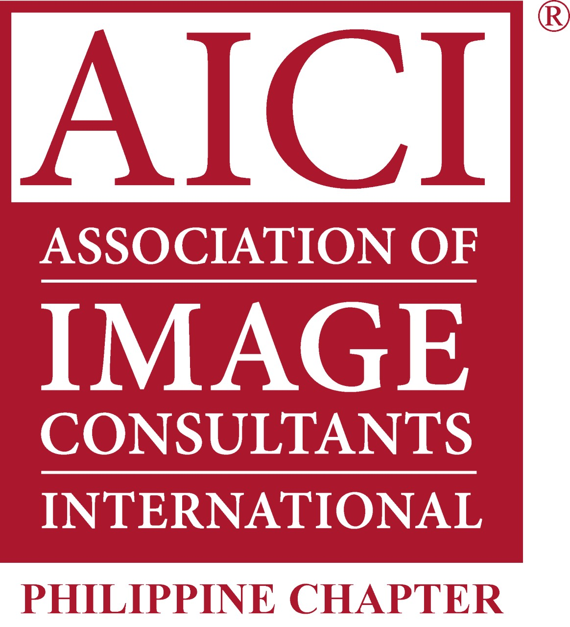 AICI Philippine Chapter Logo